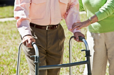 Skilled Nursing Facilities to See Payment Increase in FY